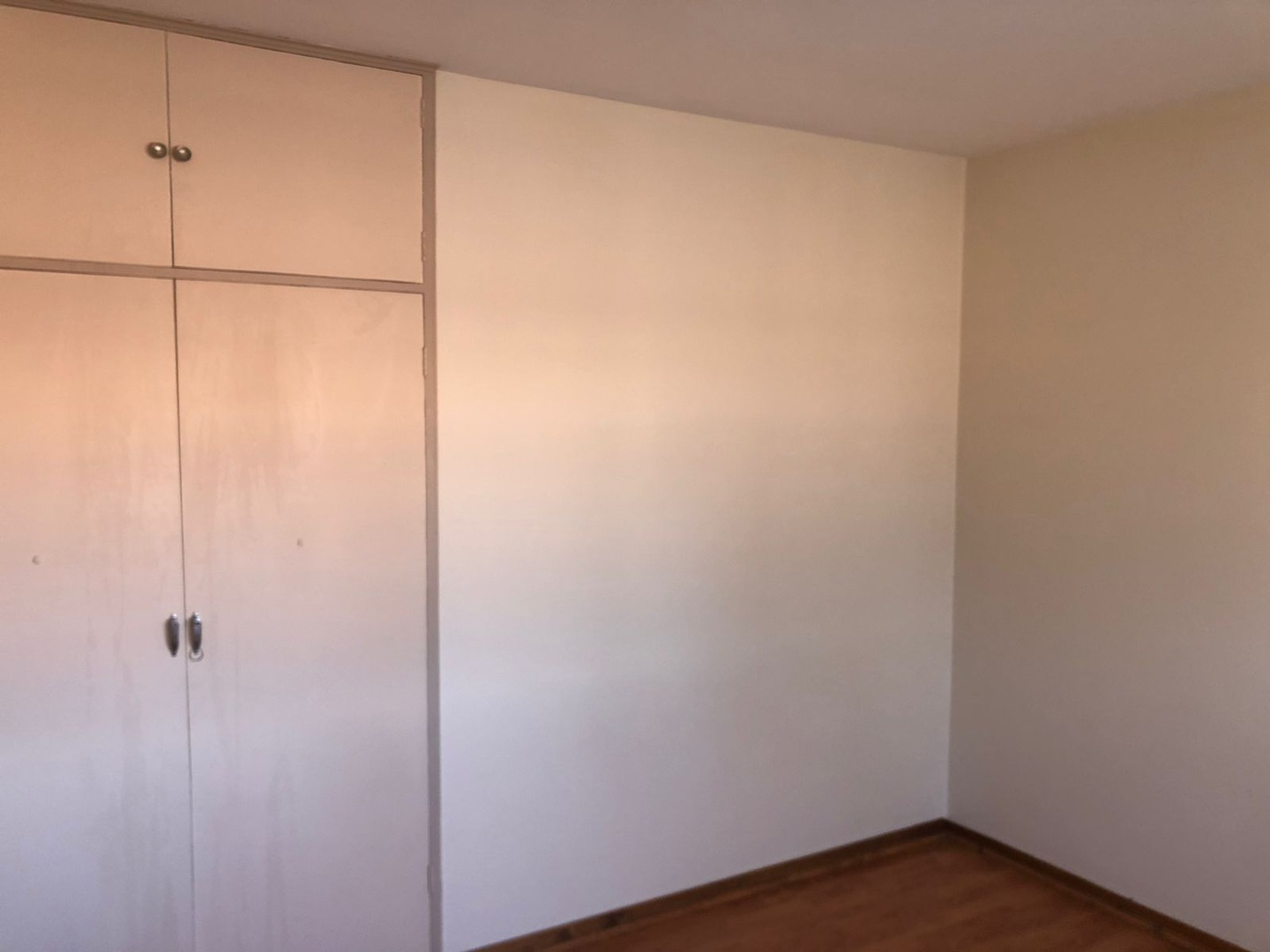 Apartment in Central - p13
