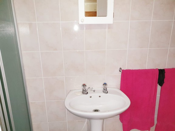 Apartment in Bult - WhatsApp Image 2019-05-20 at 11.18.19 (1).jpeg