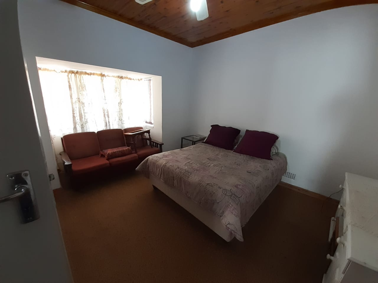 House in Parys - WhatsApp Image 2021-07-15 at 14.04.00.jpeg