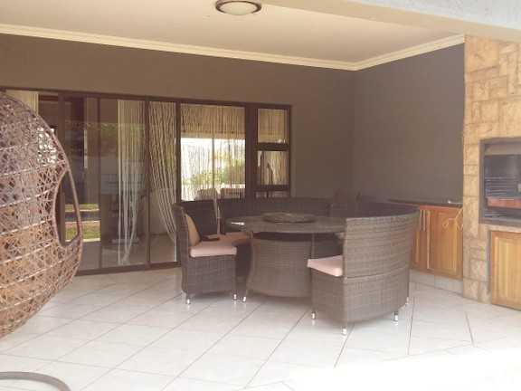 House in Birdwood Estate - 14_Patio_with_built_in_braai_hpUyioo.jpg