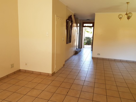 Apartment in Central - 20170821_120933.jpg