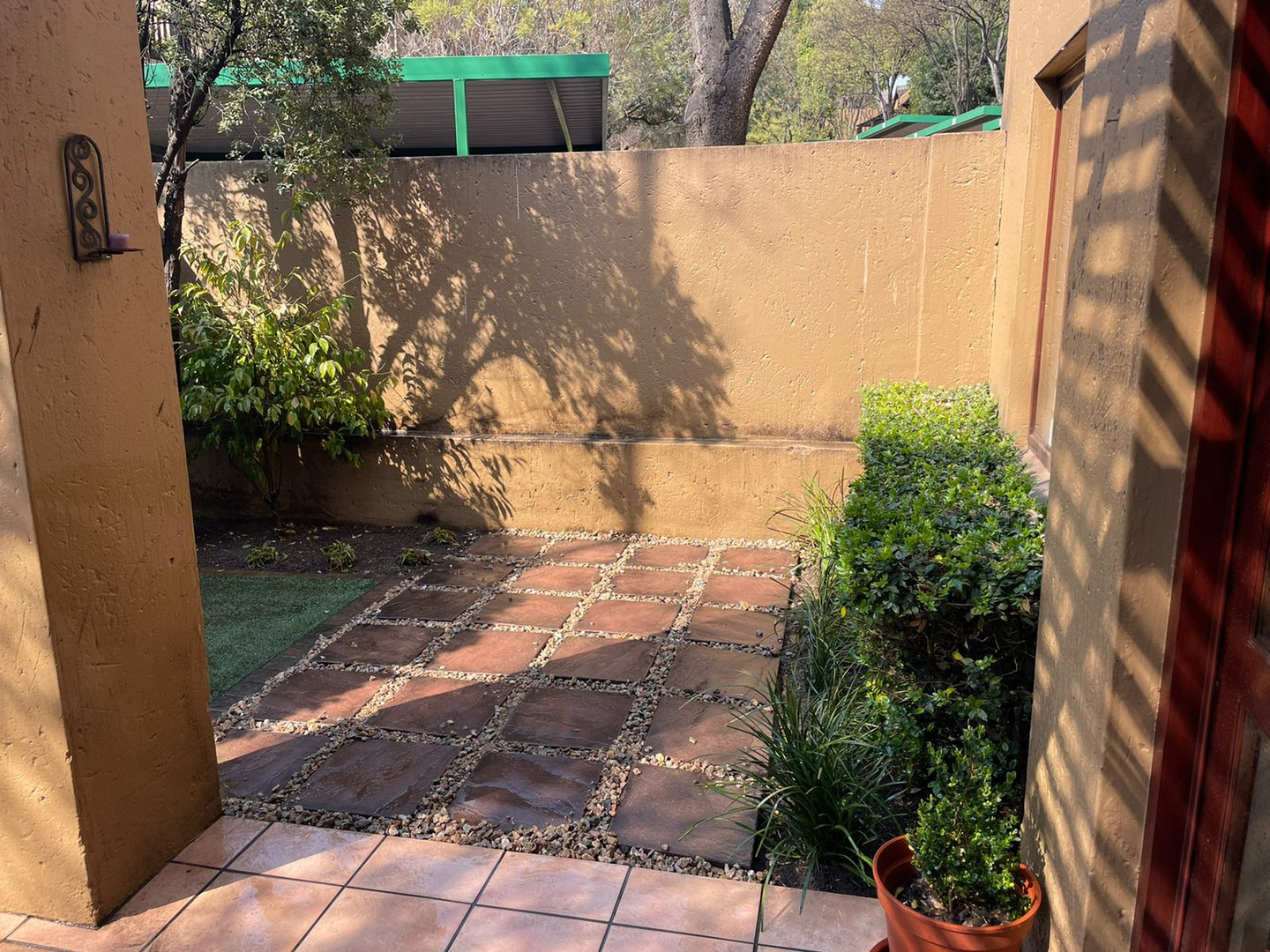 Apartment in Douglasdale - WhatsApp Image 2021-09-04 at 6.18.03 PM.jpeg