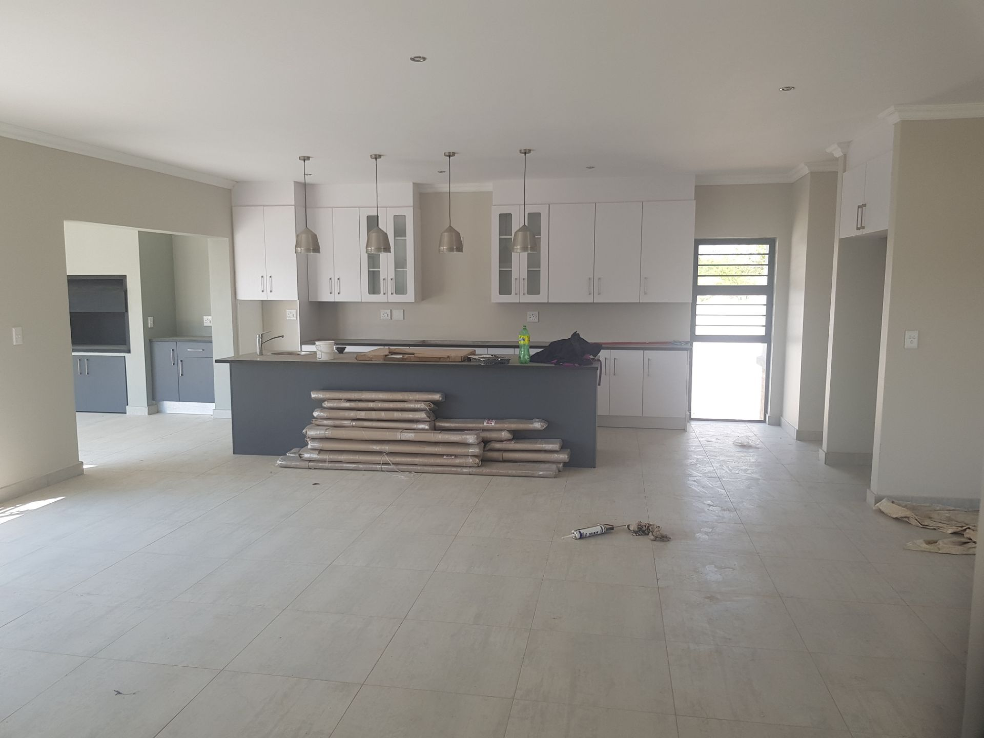 House in Lifestyle Estate - 20190920_130332.jpg