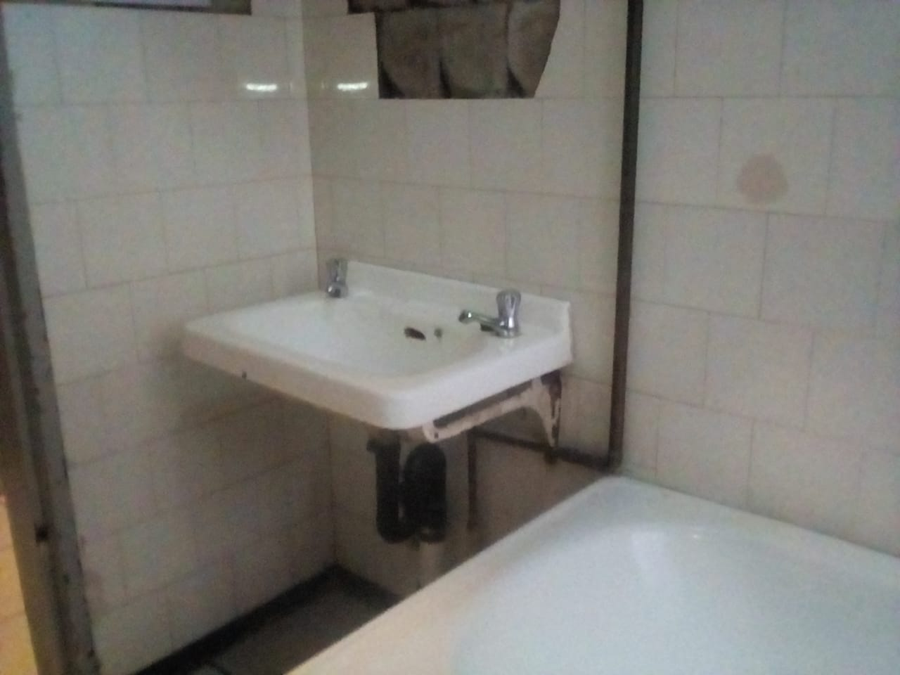 Apartment in Berea & Surrounds - WhatsApp Image 2021-07-21 at 5.37.51 PM (2).jpeg