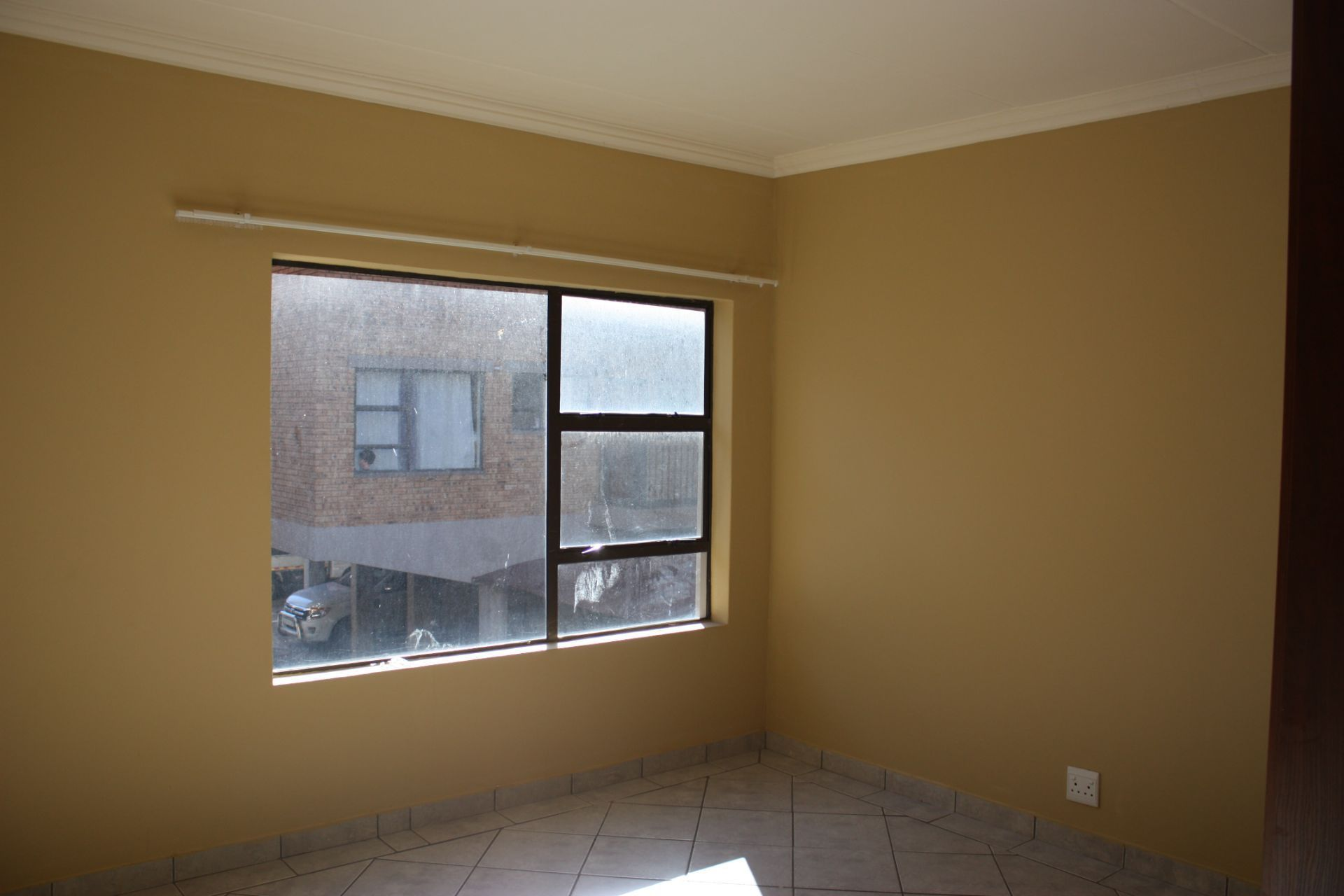 Apartment in Central - 1381302_large.jpg