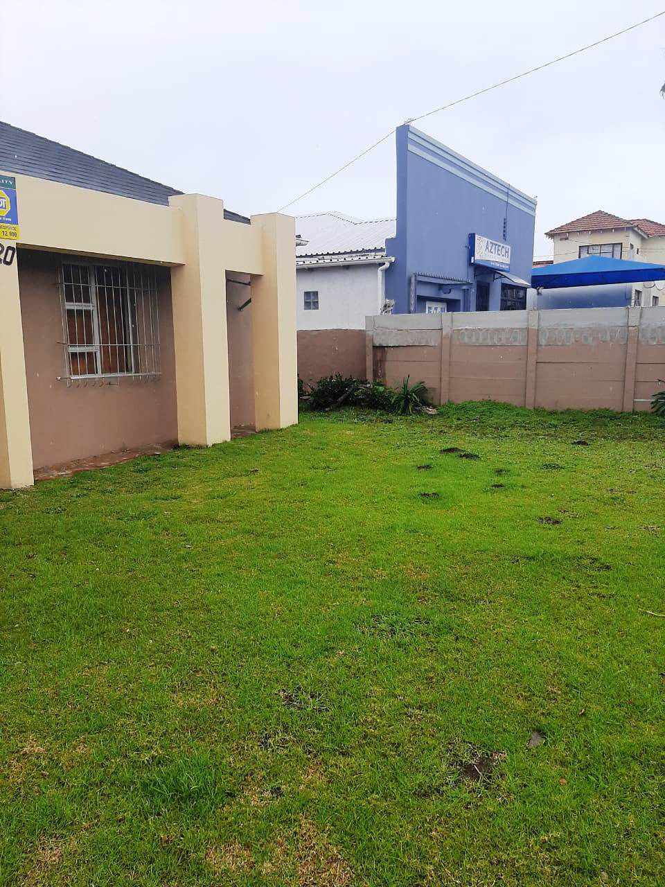 Investment / Residential investment in Southernwood - IMG-20201012-WA0034.jpg
