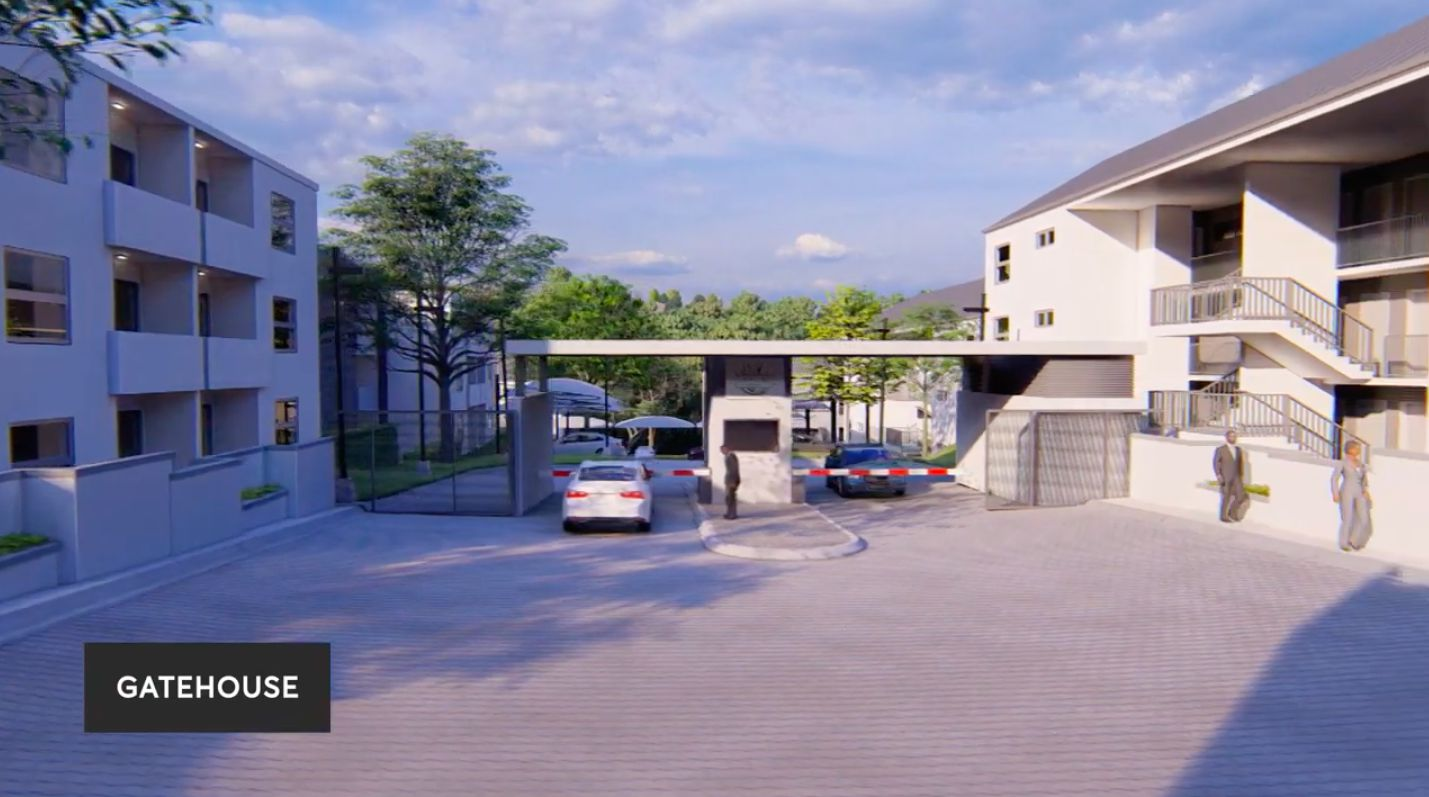 Apartment in West Acres - Gatehouse.png