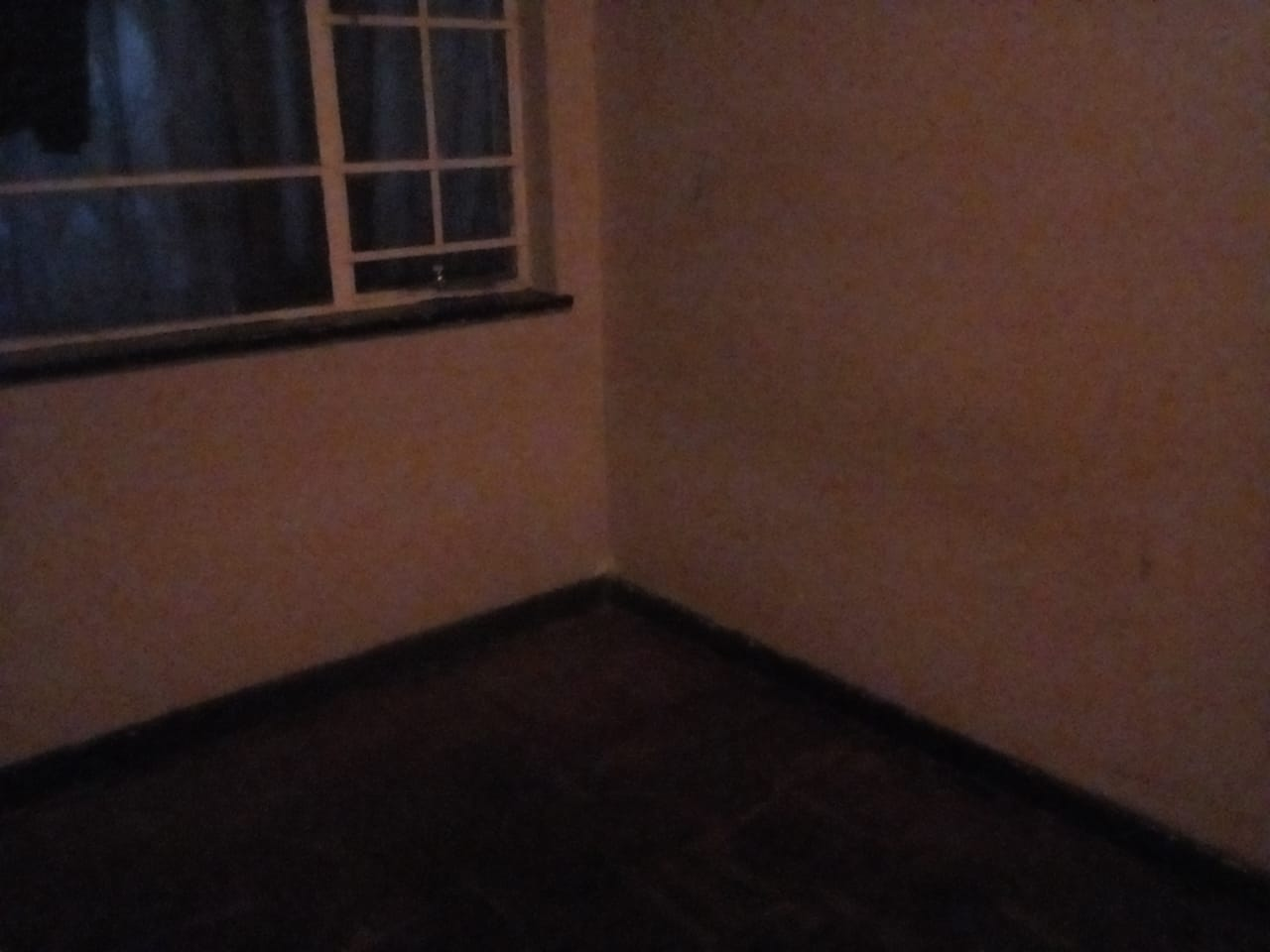 Apartment in Berea & Surrounds - WhatsApp Image 2021-07-21 at 5.37.51 PM.jpeg