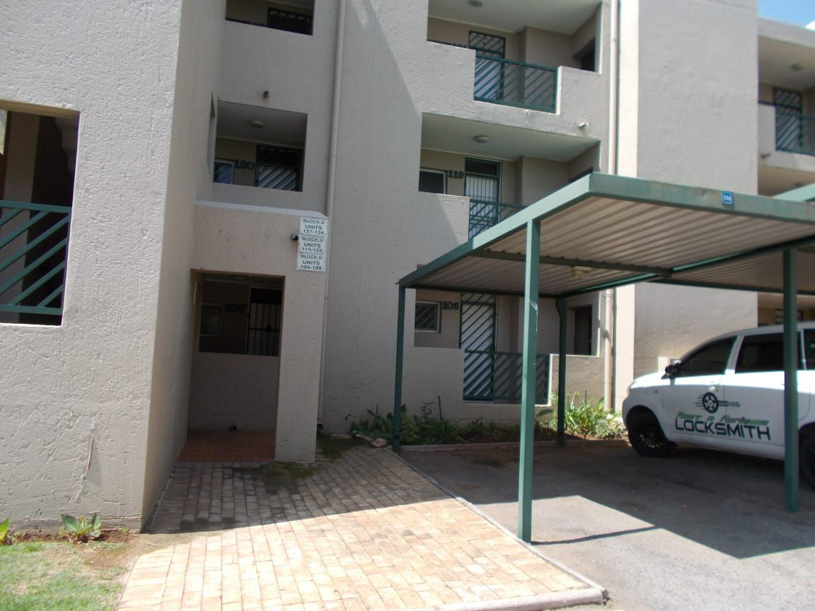 Apartment in Bryanston East Ext 3 - WhatsApp Image 2020-10-19 at 12.15.45 PM (2).jpeg