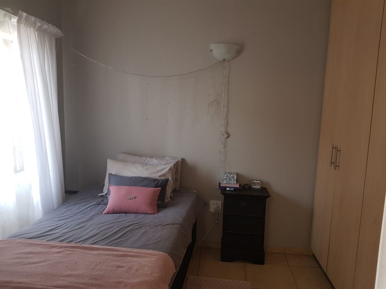 Apartment in Bult - WhatsApp Image 2020-02-05 at 10.16.50.jpeg
