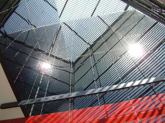 glass_building_iQZaO7O.jpg
