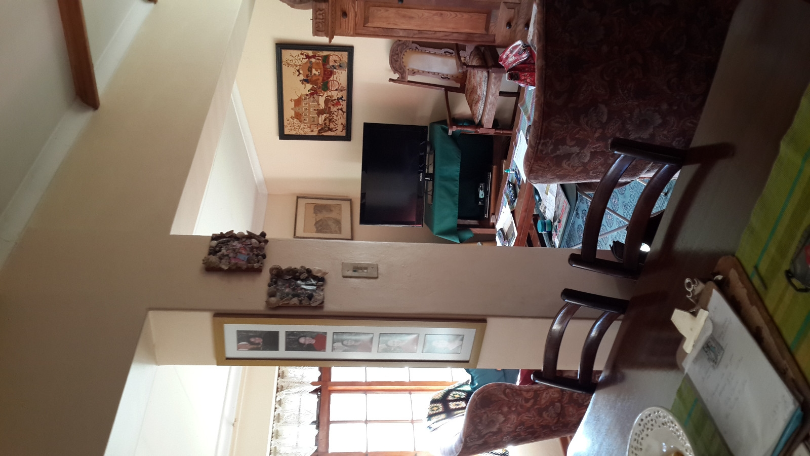 House in Bult - 20140724 092046