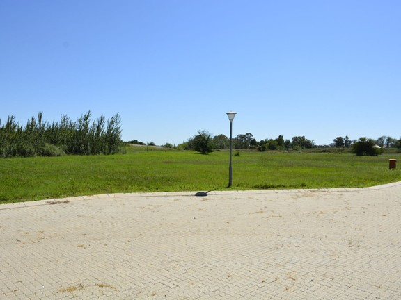 Land in Van Der Hoff Park - Waterberry stand 15.jpg