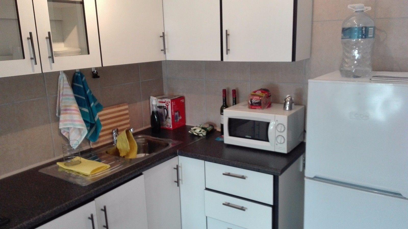 Apartment in Bult - IMG_20170214_162553_ud46ssI.jpg