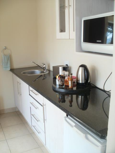 House in Melodie A/h - Kitchenette
