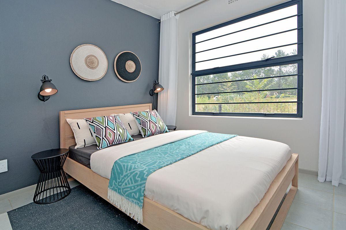 Apartment in Clubview - oaktree village esate-7.jpg