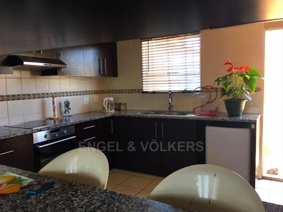Apartment in Vorna Valley - Kitchen 2.png