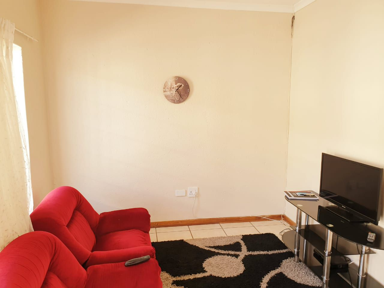 Apartment in Central - WhatsApp Image 2019-06-12 at 14.18.04 (1).jpeg