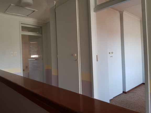 Apartment in Central - 20170821_121032.jpg