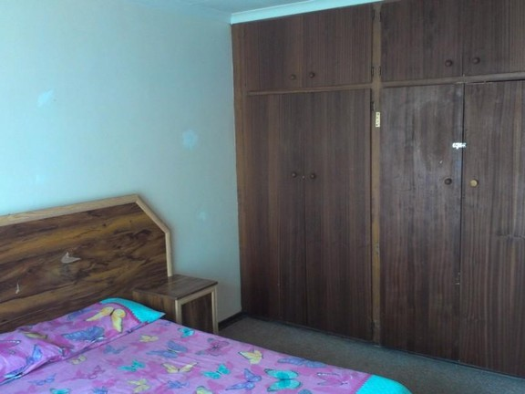 Apartment in Central - IMAG0616.jpg