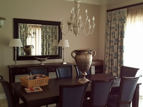 House in Magalies River Club and Golf Estate - Dining_room_5.jpg
