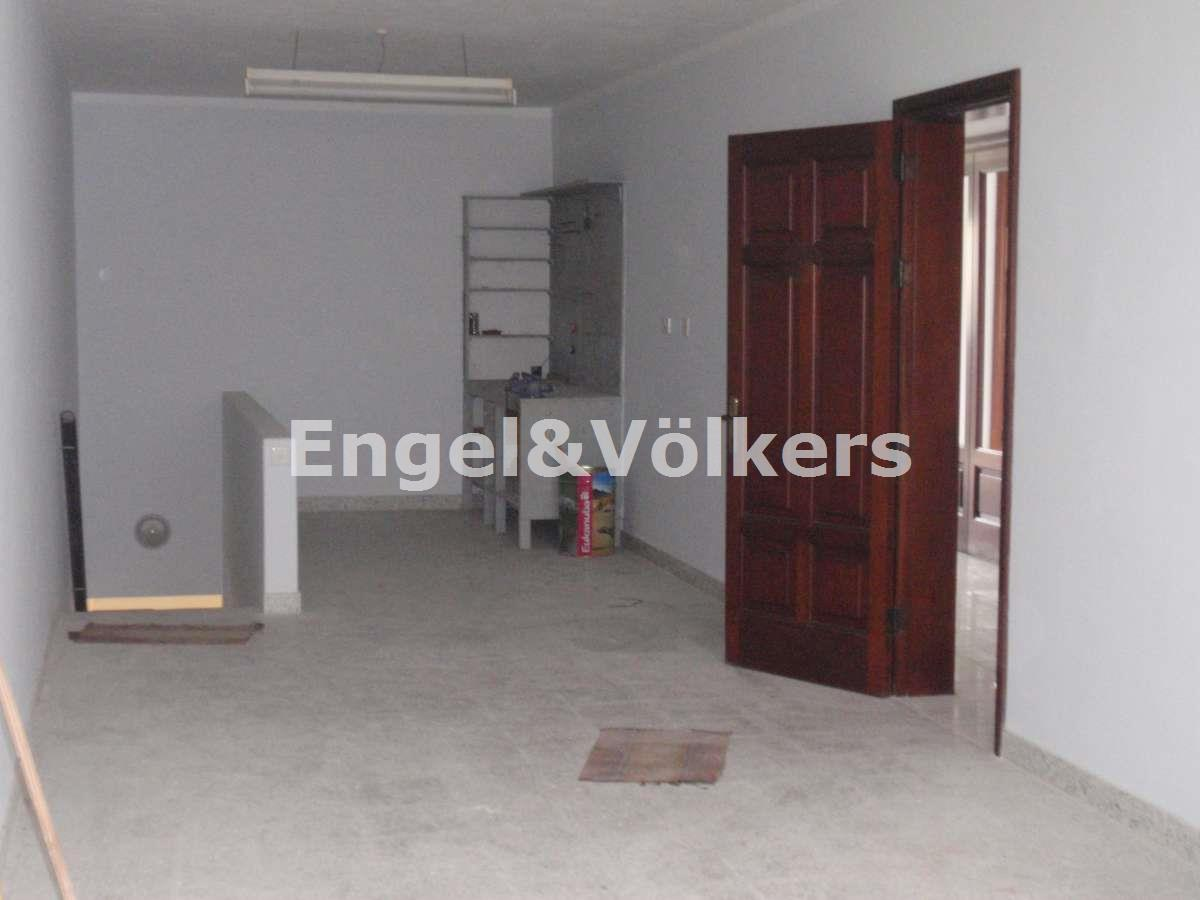 House in Mosta - House, Mosta, Bedroom