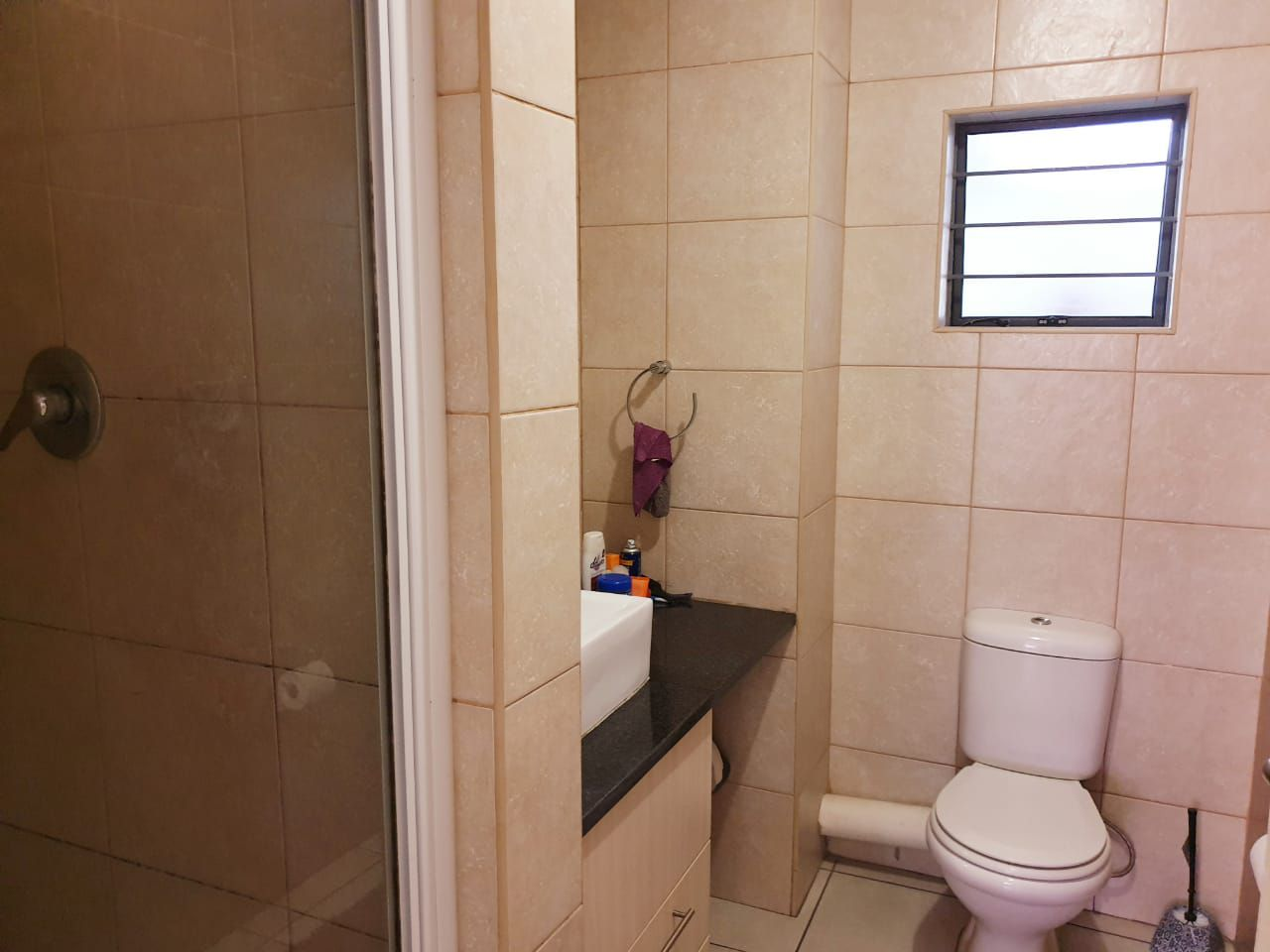 Apartment in Bult - WhatsApp Image 2019-09-17 at 12.30.08 (1).jpeg