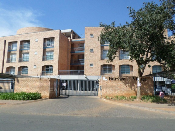 Condominium in Hatfield