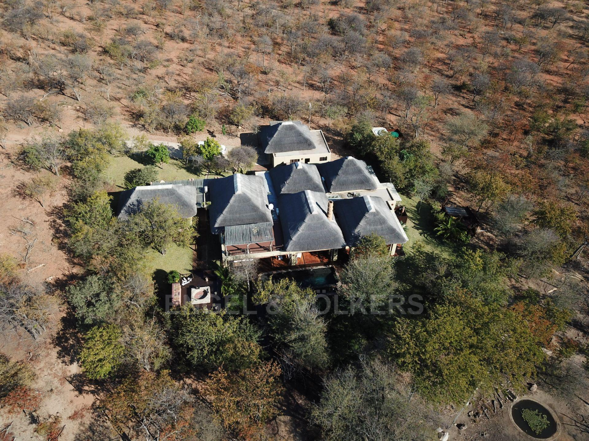 House in Phalaborwa & surrounds - Overview 3.jpg