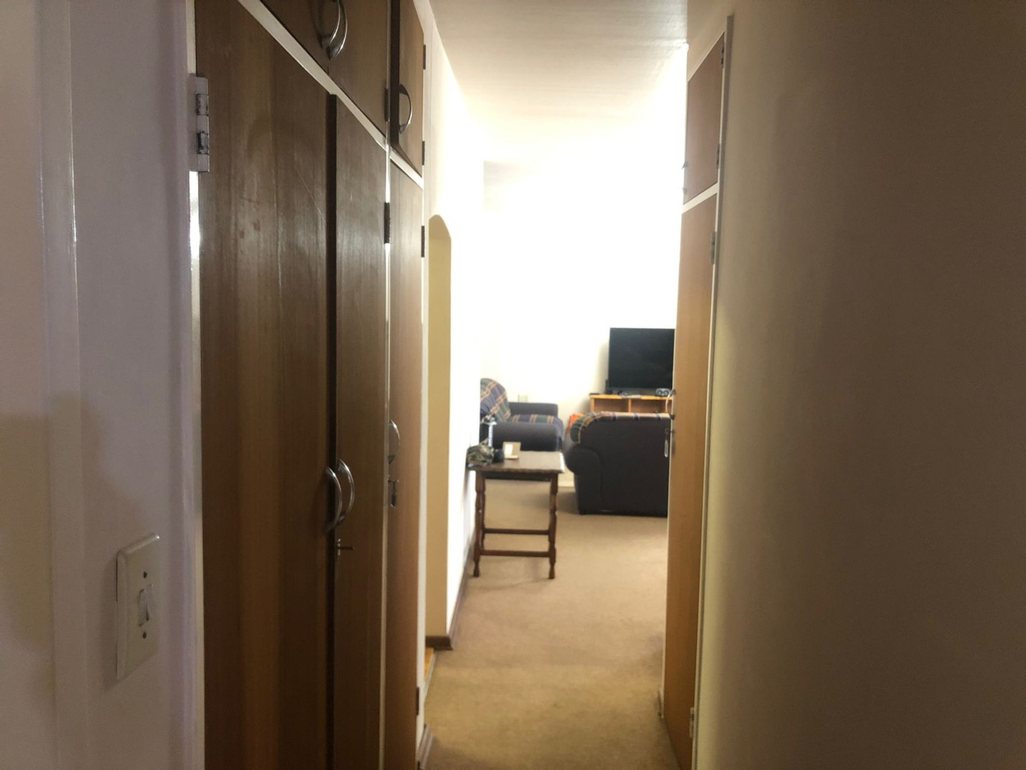 Apartment in Central - 16