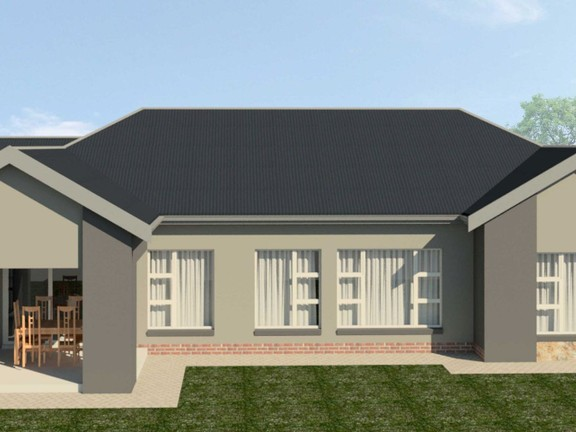House in Lifestyle Estate - Huis5.jpg