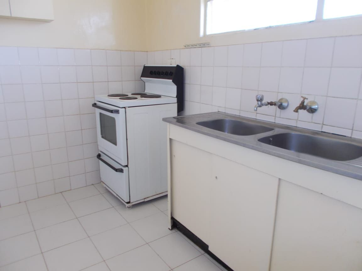 Apartment in Berea & Surrounds - WhatsApp Image 2020-10-19 at 11.46.41 AM (3).jpeg