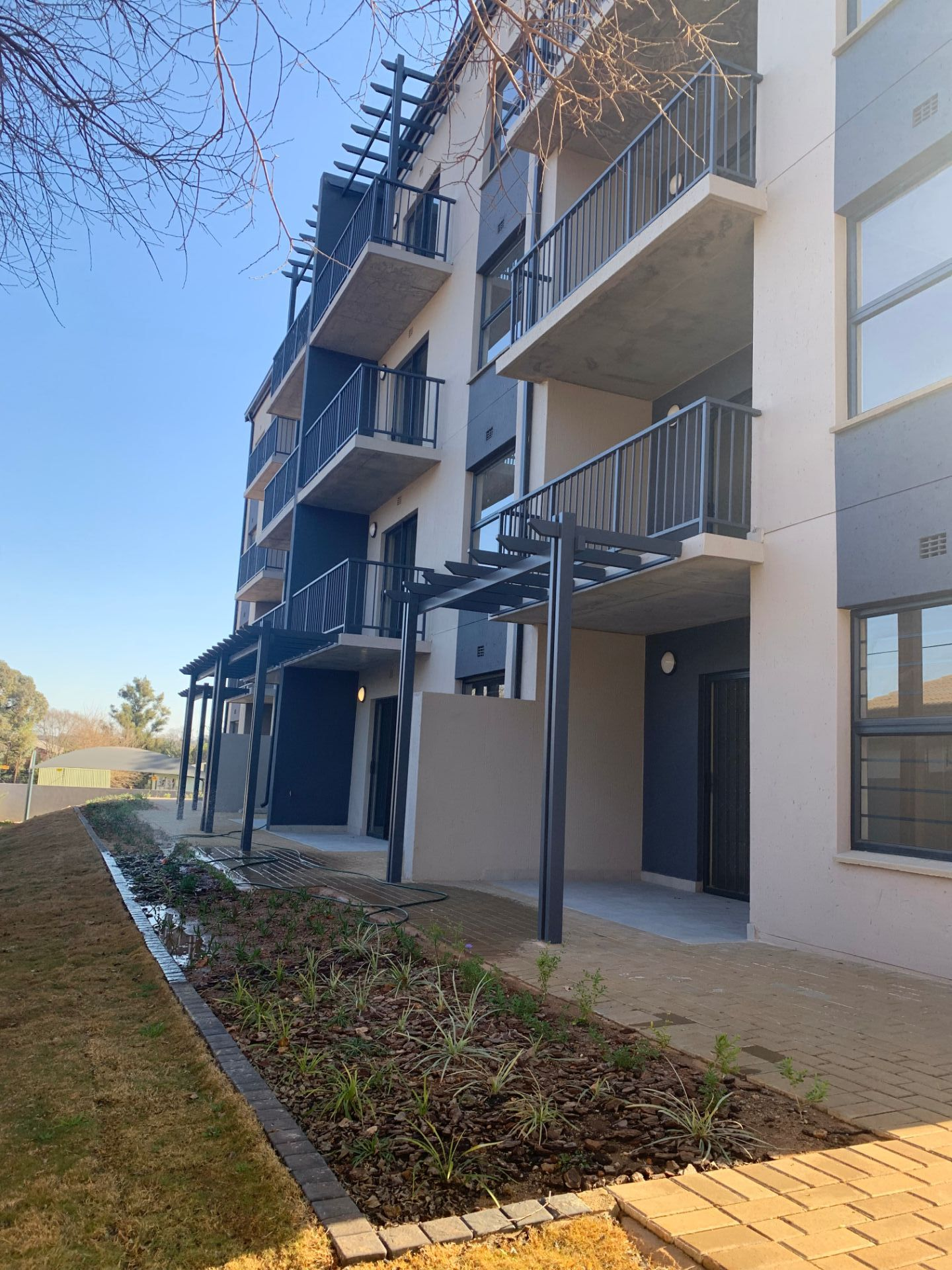 Apartment in Clubview - IMG_7296.JPG
