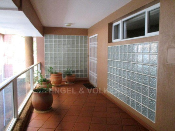 Apartment in Uvongo - 008_ENTRANCE.JPG