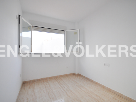 House in Requena - Room