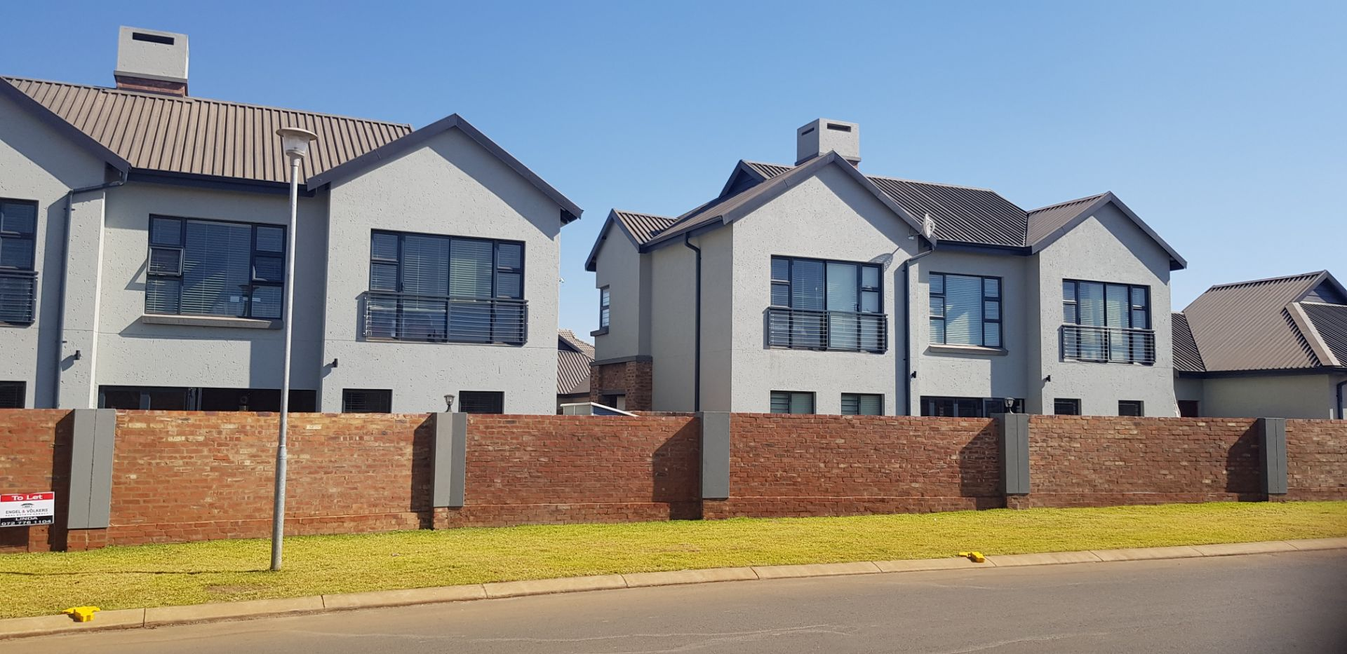 House in Lifestyle Estate - 20190712_112619.jpg