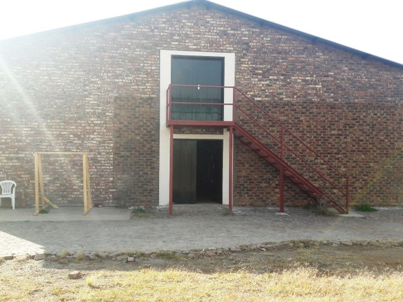Investment / Residential investment in Potch Industria - 20190619_141348.jpg