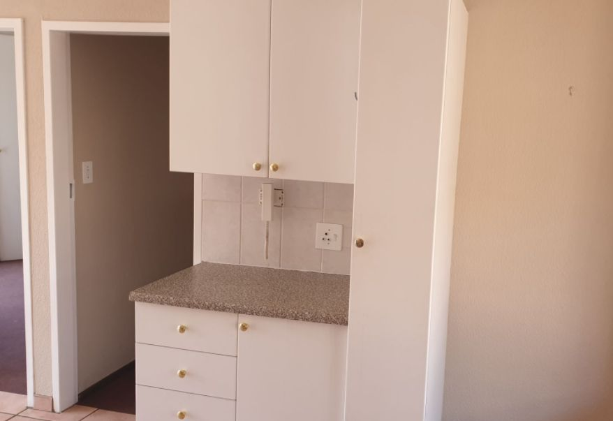 Apartment in Kanonierspark - 15.PNG
