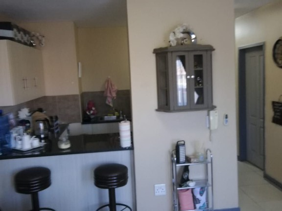 Apartment in Bult - WhatsApp Image 2019-07-02 at 11.22.28.jpeg