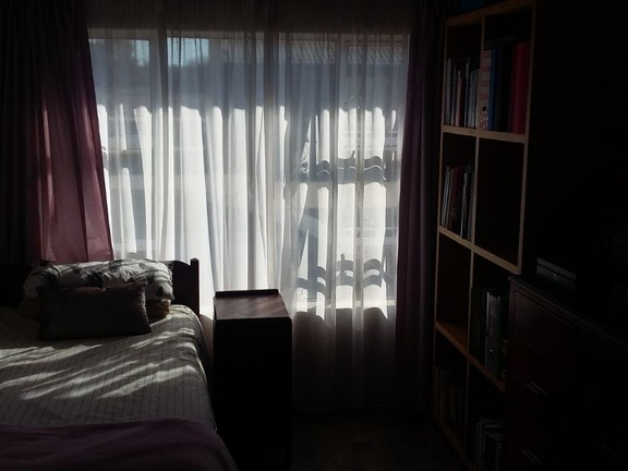 Apartment in Bult - WhatsApp Image 2019-08-05 at 10.33.29.jpeg