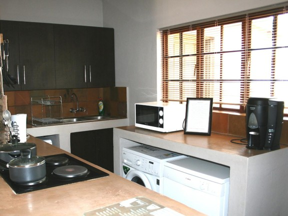 House in Oaklane Residential Estate - Kitchen_view.jpg