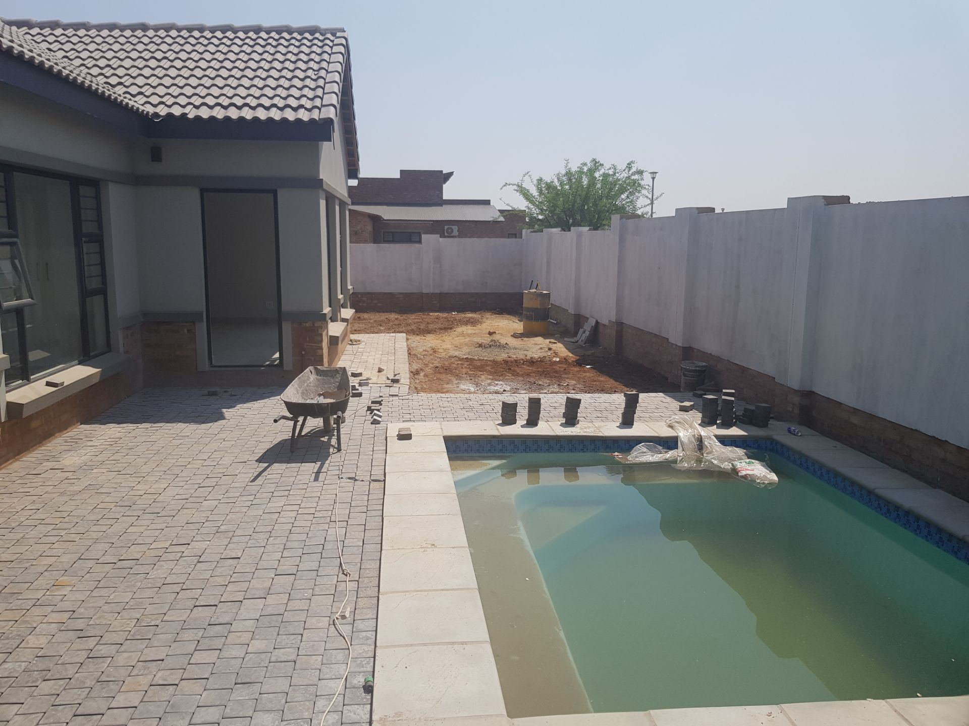 House in Lifestyle Estate - 20190920_130044.jpg