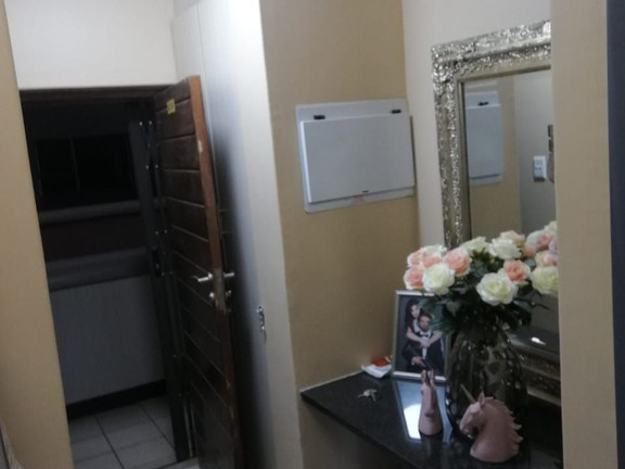 Apartment in Bult - WhatsApp Image 2019-07-02 at 11.25.03.jpeg