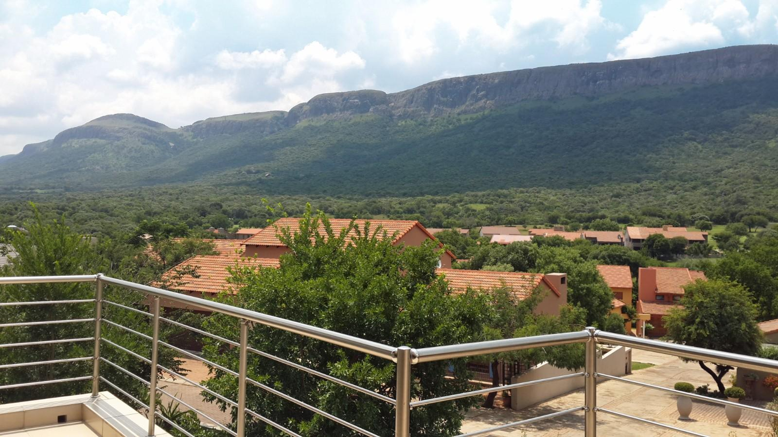 House in Magalies River Club and Golf Estate - View_from_balcony._1.jpg