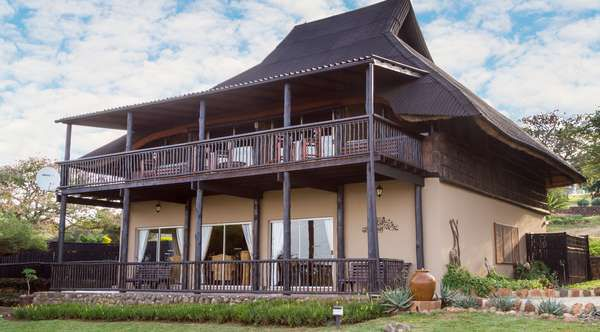 Land in Pongola - lodge-images01.jpg