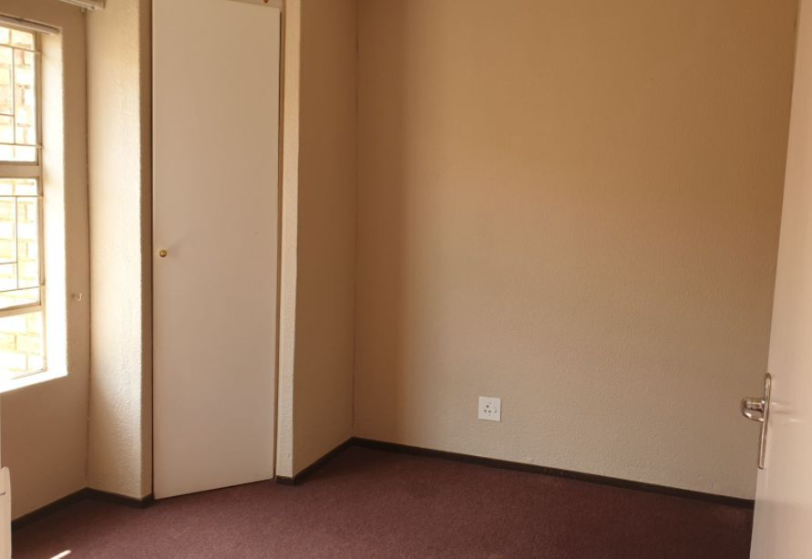 Apartment in Kanonierspark - 21.PNG