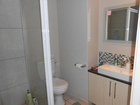 Apartment in Bult - Bathroom_107.jpg