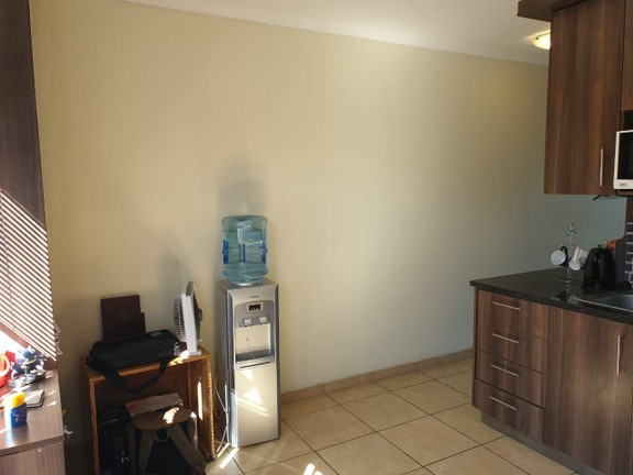 Apartment in Bult - WhatsApp Image 2019-04-26 at 15.19.47 (1).jpeg