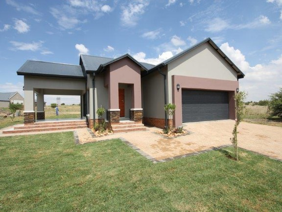 House in Parys Golf & Country Estate - IMG_7767_CDhcURm.jpg