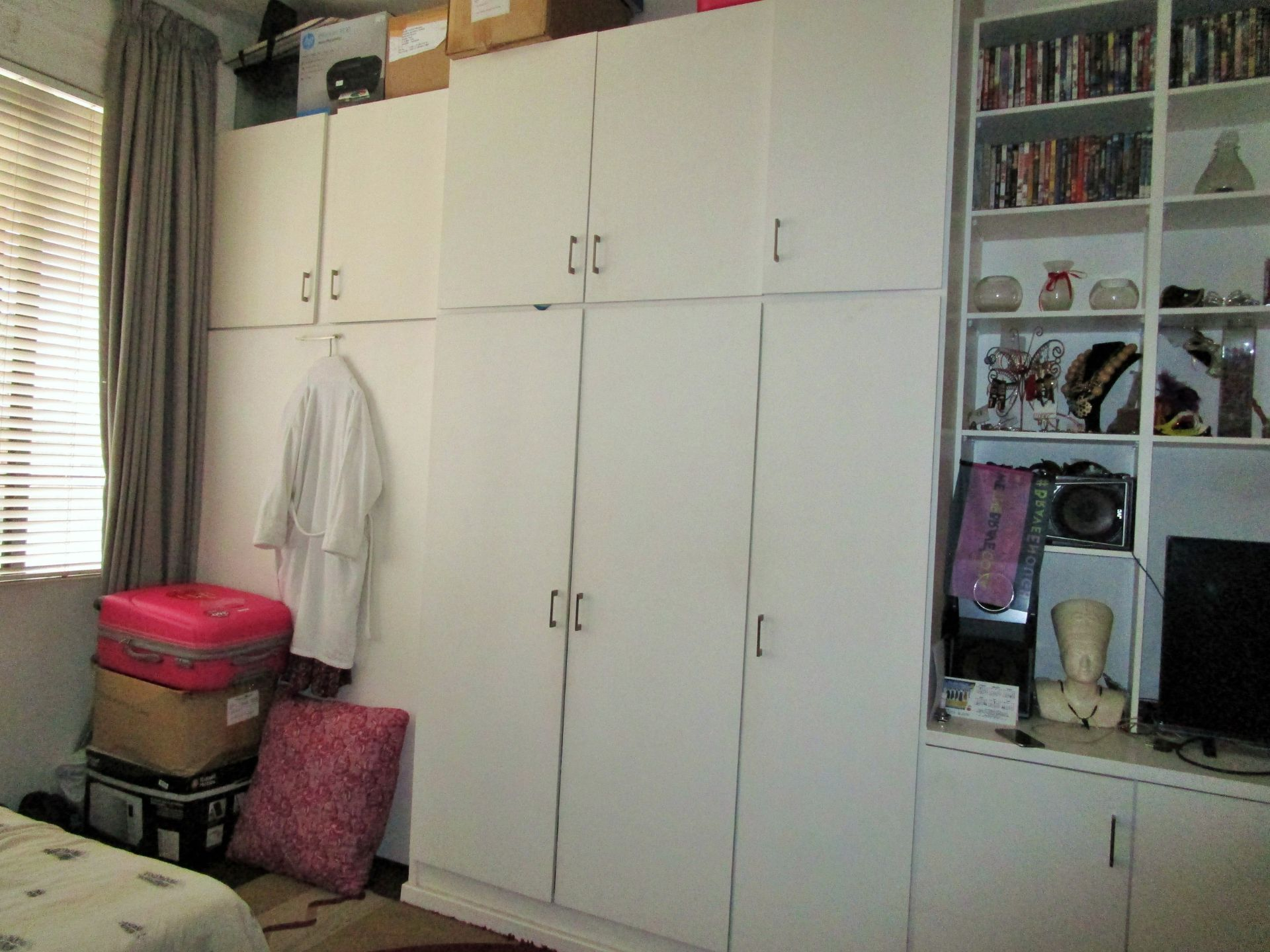 Apartment in Maboneng - IMG_0899.JPG